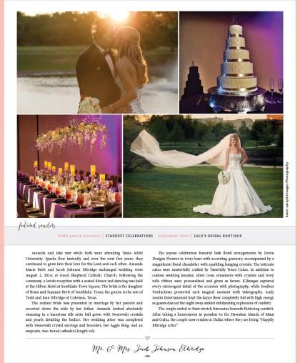 Wedding announcement 2015 Fall/Winter Issue – 51311_BridesNTexas_349.jpg