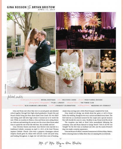 Wedding announcement 2015 Fall/Winter Issue – 51311_BridesNTexas_352.jpg