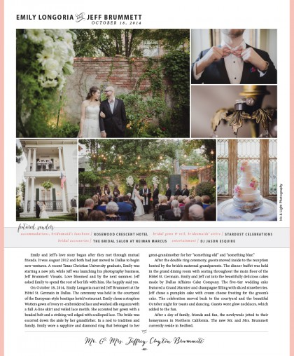 Wedding announcement 2015 Fall/Winter Issue – 51311_BridesNTexas_357.jpg