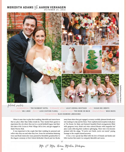Wedding announcement 2015 Fall/Winter Issue – 51311_BridesNTexas_359.jpg