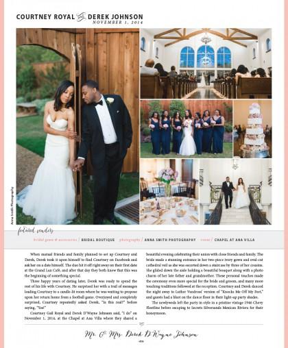 Wedding announcement 2015 Fall/Winter Issue – 51311_BridesNTexas_360.jpg