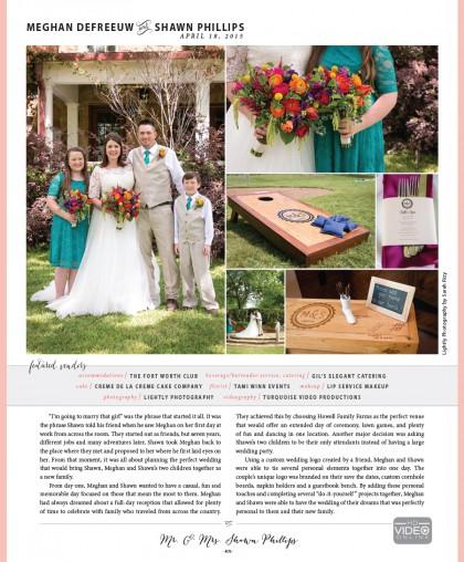 Wedding announcement 2015 Fall/Winter Issue – 51311_BridesNTexas_365.jpg