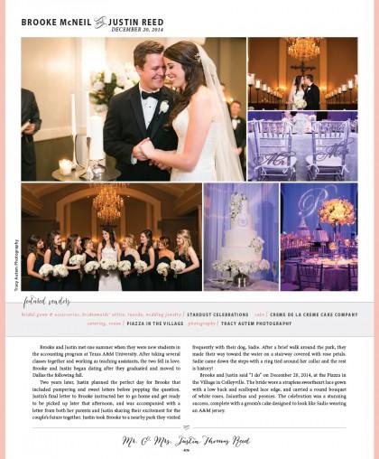 Wedding announcement 2015 Fall/Winter Issue – 51311_BridesNTexas_368.jpg