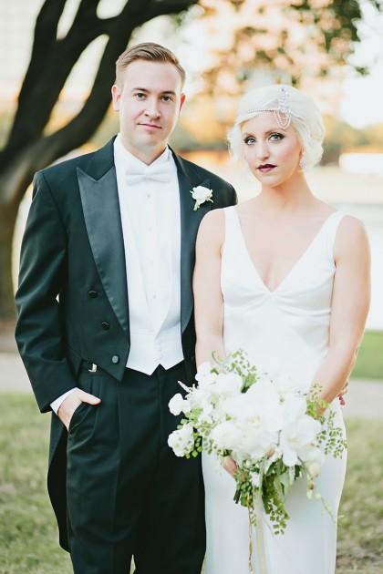 Erin + Shea