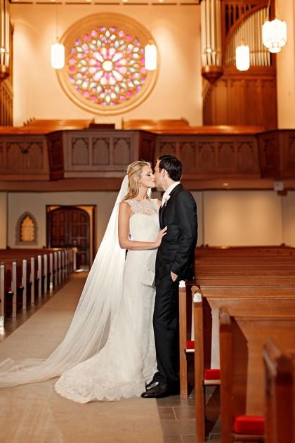 Kathryn + Nicholas