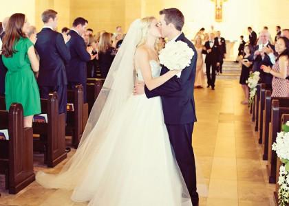 Brittany + Greg