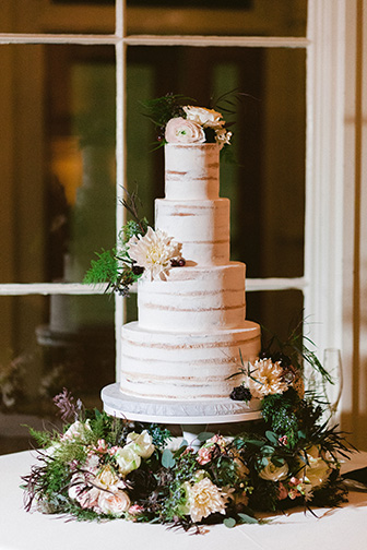 sugarbeesweets-signature-wedding-cake-naked-shy-iced
