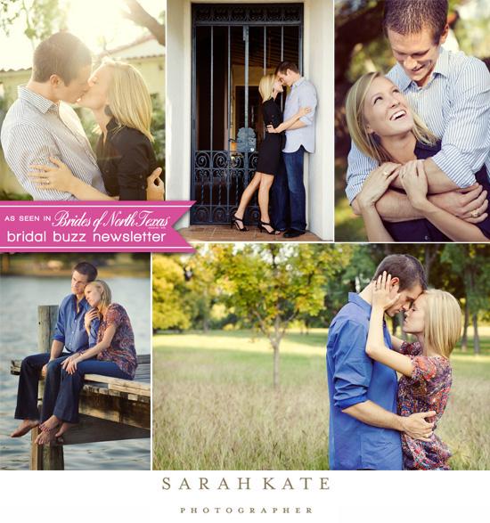 Texas wedding photographer - Sarah Kate Photographer - Dallas, Fort Worth and surrounding areas