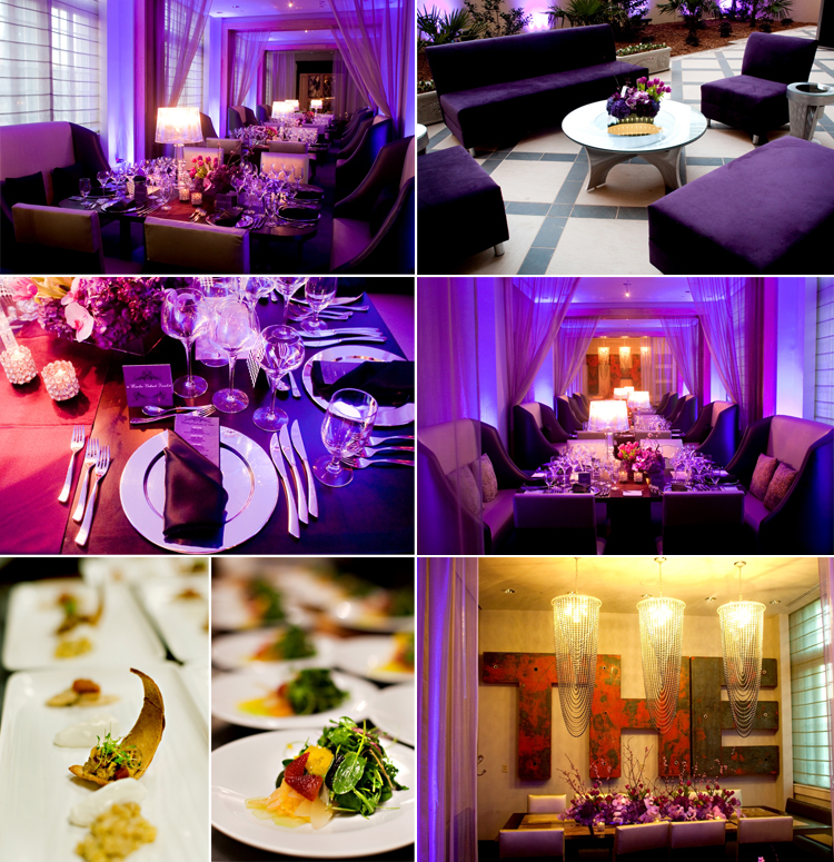 Dallas wedding venue - The Stoneleigh Hotel and Spa