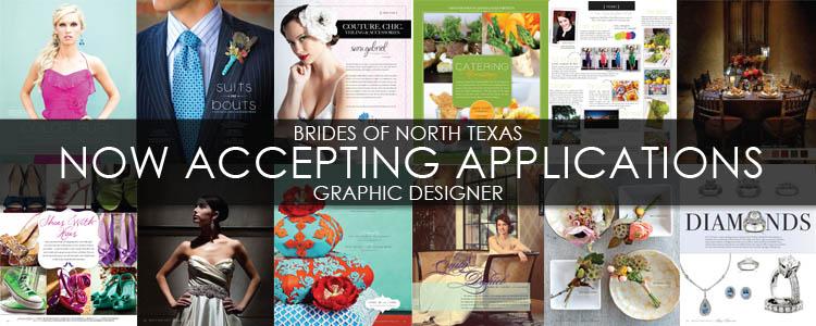 Brides of North Texas