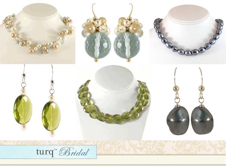 Turq Bridal available at Bella Bridesmaid in Dallas
