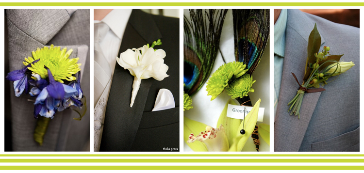 Find North Texas wedding florists in the Dallas/Fort Worth areas.