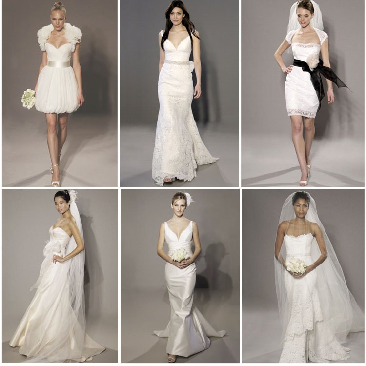 Romona Keveza Legends collection available at The Bridal Salon at Stanley Korshak