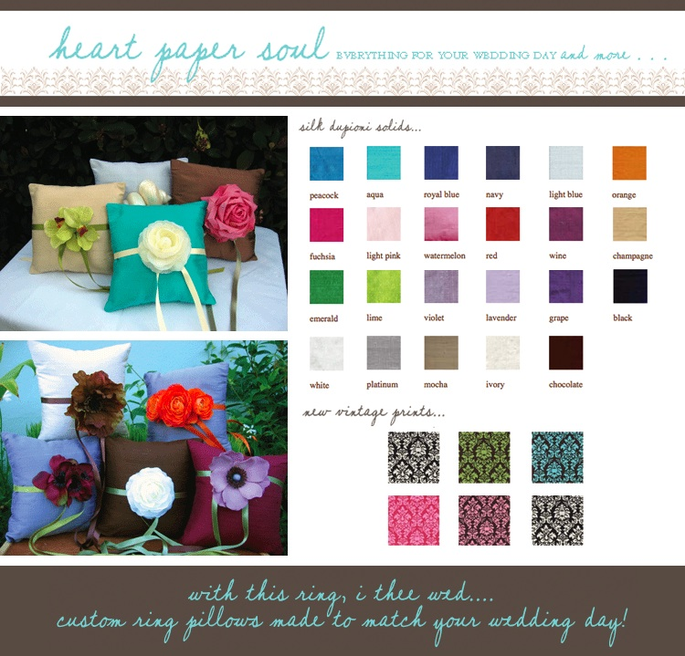 Heart Paper Soul available at Bella Bridesmaid in Dallas Texas.
