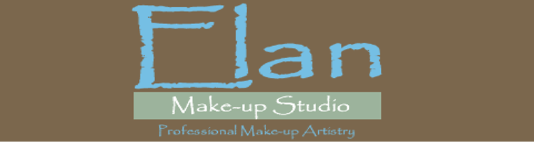 Elan Make Up Studio + Professional Make-up Artistry