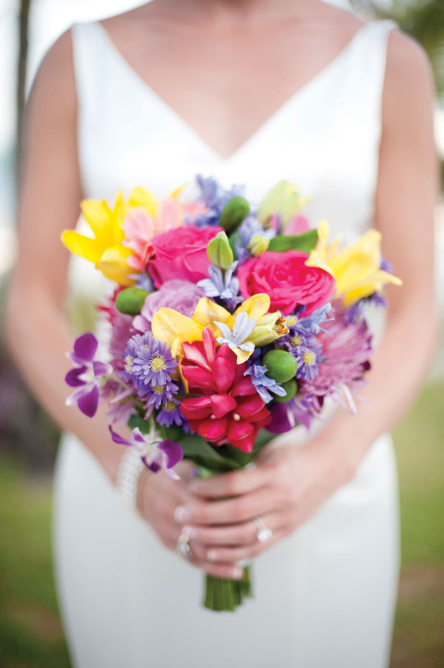 spring wedding bouquet flowers may flowers beautiful wedding bouquets 7631