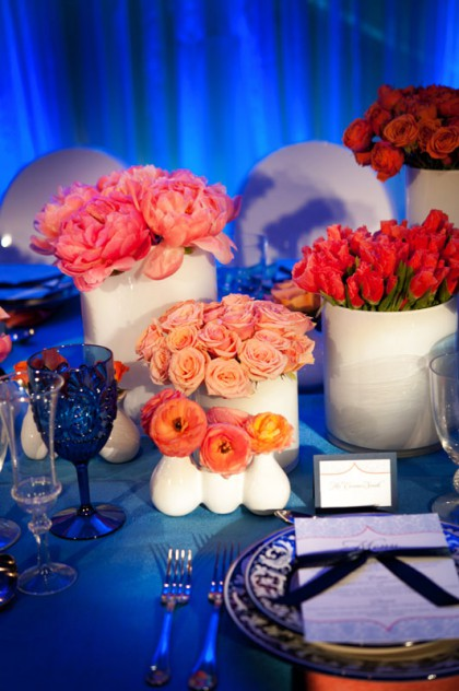 Holly Tripp Event Design