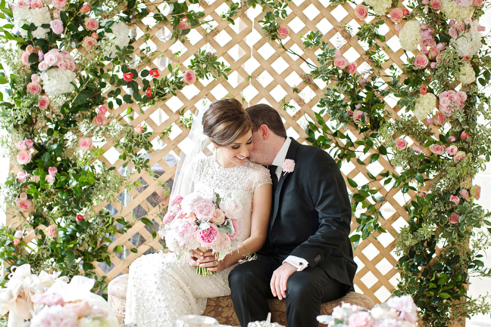 композиция в свадебной фотографии те, что будут