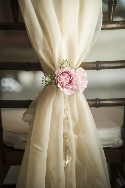 Classic Romance - Jacqueline Hill Events & Design
