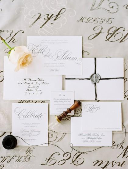 Handwritten with Love - Jen Rios Design