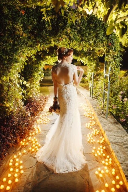 Love Al Fresco - Events by Hala