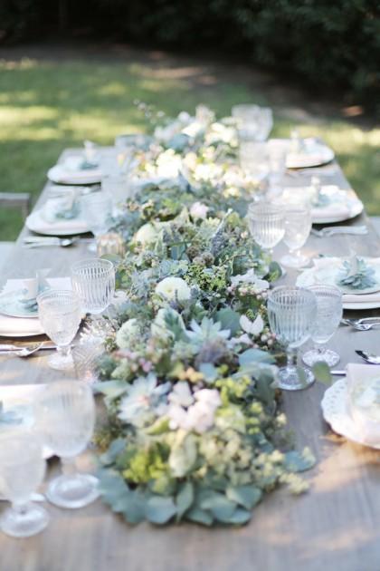 Freshly Stated - Lagniappe Weddings