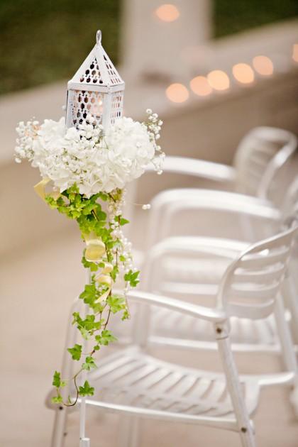 The Garden Gate - Beyond the Bouquet