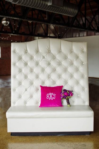 Style Guide | Jacqueline Events & Design