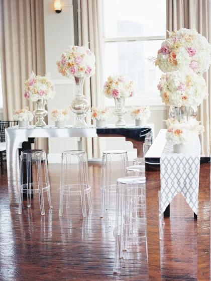 Rent It/Style It | Suite 206 & A Stylish Soiree