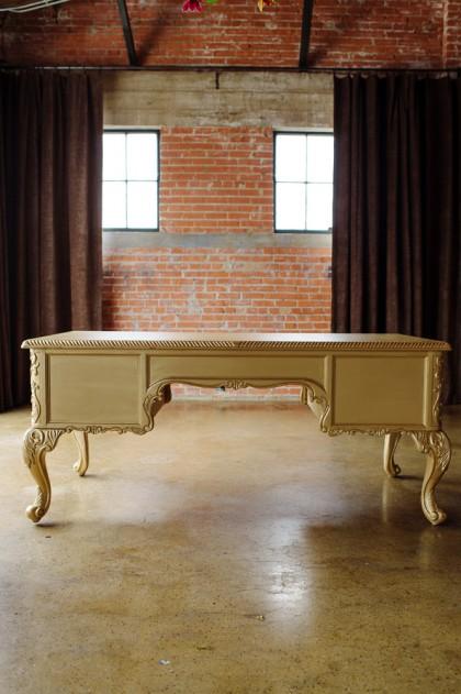Rent It/Style It | Gold Dust Vintage & Jacqueline Events