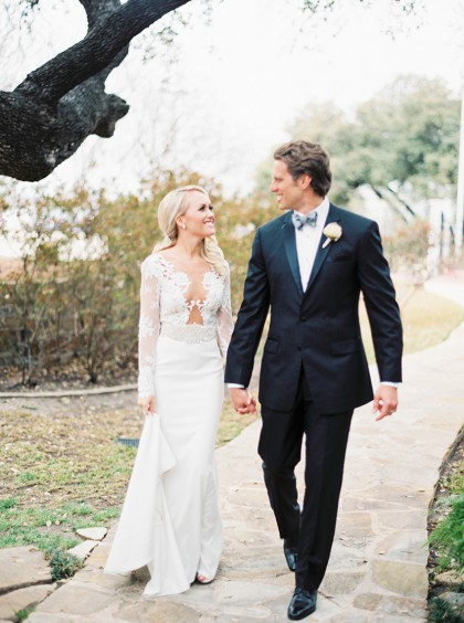 Vows that Wow | Rory and Jason