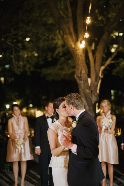 Vows that Wow | Kira and Jon