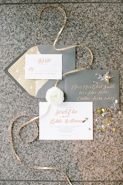 Style Guide   As You Wish Events