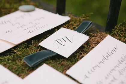 Invitations to Love
