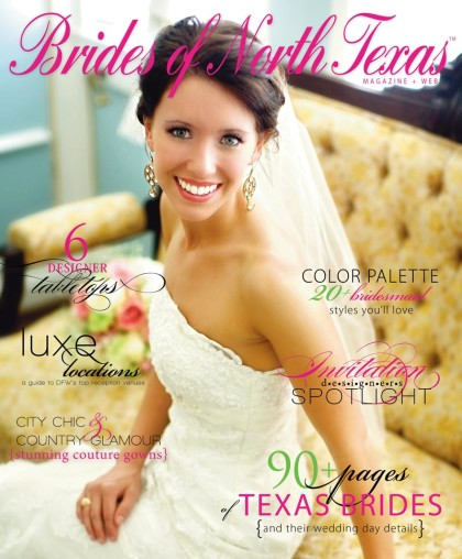 2010 Spring/Summer Cover