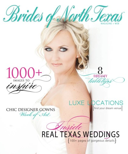 2011 Spring/Summer Cover