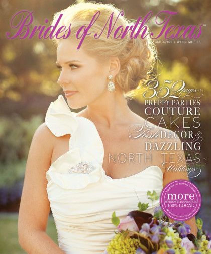 2012 Spring/Summer Cover