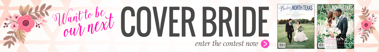 BeNextCover_banner