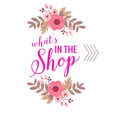 Whats-in-the-shop-Graphic