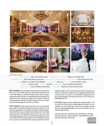 BridesofNorthTexas_SS2016_WeddingAnnouncements_page_A012
