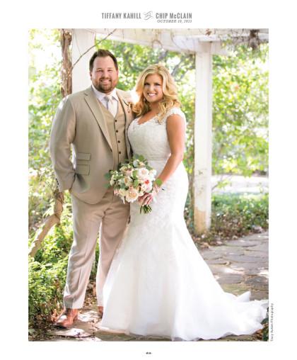 BridesofNorthTexas_SS2016_WeddingAnnouncements_page_A016