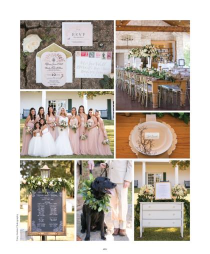 BridesofNorthTexas_SS2016_WeddingAnnouncements_page_A017