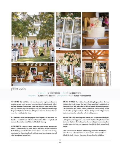 BridesofNorthTexas_SS2016_WeddingAnnouncements_page_A018