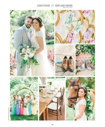 BridesofNorthTexas_SS2016_WeddingAnnouncements_page_A025