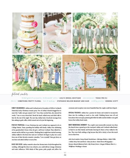 BridesofNorthTexas_SS2016_WeddingAnnouncements_page_A026