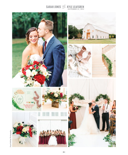BridesofNorthTexas_SS2016_WeddingAnnouncements_page_A031