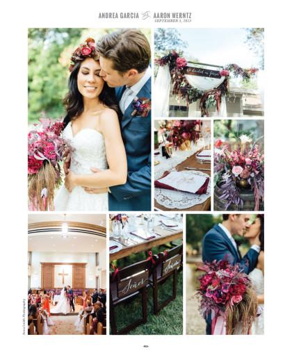 BridesofNorthTexas_SS2016_WeddingAnnouncements_page_A033