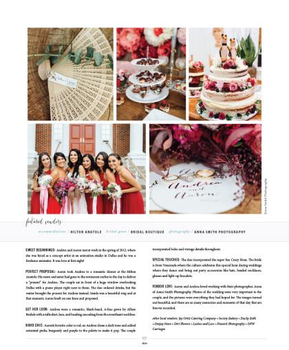 BridesofNorthTexas_SS2016_WeddingAnnouncements_page_A034