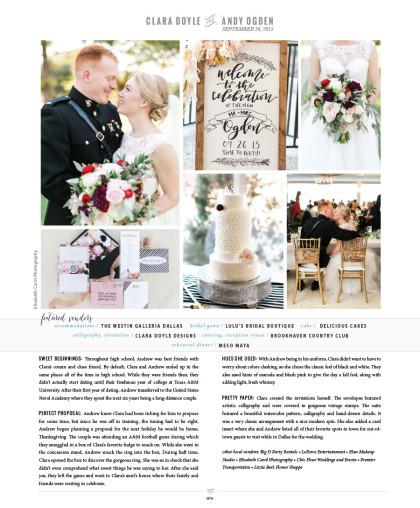 BridesofNorthTexas_SS2016_WeddingAnnouncements_page_A075