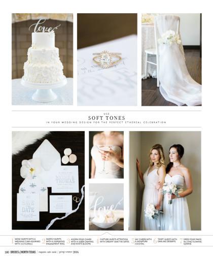 BridesofNorthTexas_SS2016_StyleGuide_AStylishSoiree_StephanieBrazzlePhotography_002